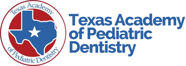 Texas Academy of Pediatric Dentistry Logo