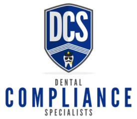 Dental Compliance Specialists